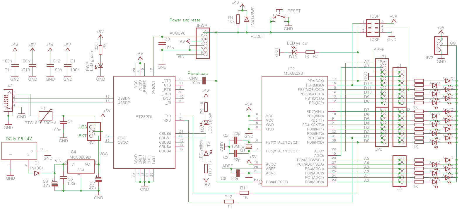 Led Chaser Using Arduino Rotary Encoder besides Index besides Index further DHT22 Temperature Humidity Sensor in addition USB Wire Color Code The Four Wires Inside A USB Wiring. on midi circuit diagram