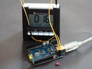 C10_DCF77_Generator_Compressed_1280