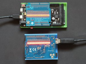 DU2_Blinkenlighty_and_Due_compressed_1280